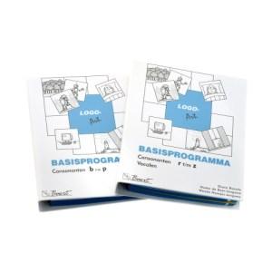Basisprogramma-2mappen-500x500