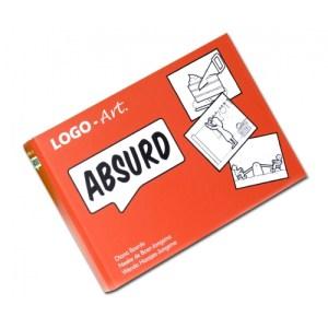 absurd_map-500x500