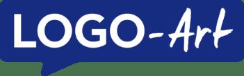 cropped-2015-LOGO-Art-Logo.png
