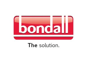 Logo Design Perth Gallery - Bondall logo