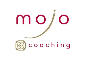 Logo Design Perth Gallery - Mojo logo