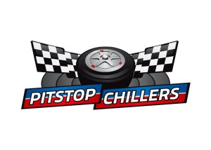 Logo Design Perth Gallery - Pitstop logo