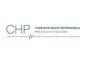 logo-perth-chp