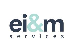 logo-perth-eim