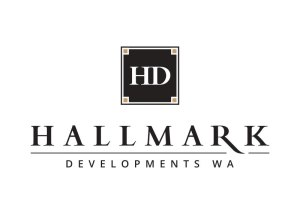 logo-perth-hallmark