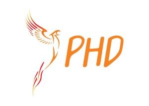 logo-perth-ppr