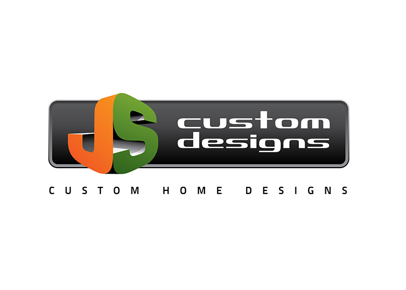 JS Custom Designs