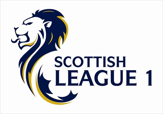Professional Soccer Logos
