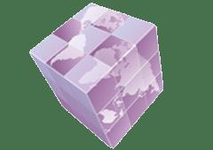 Call Cube IP telefonska centrala