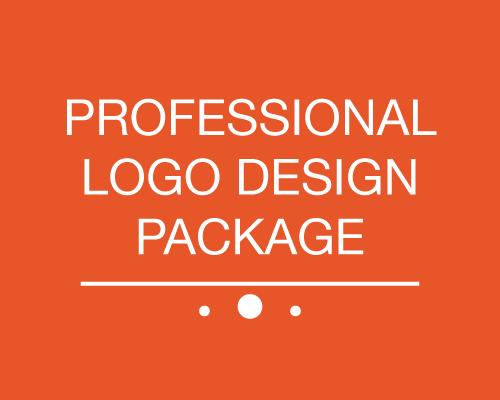 logo design plan