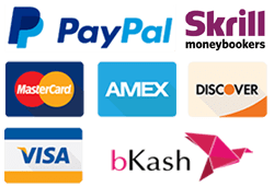 payment-method