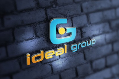 Ideal Group
