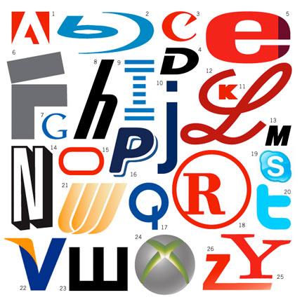 https://i2.wp.com/www.logodesignlove.com/images/classic/brand-alphabet.jpg