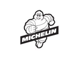 michelin logo ile ilgili görsel sonucu