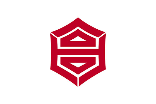 Flag of Kochi