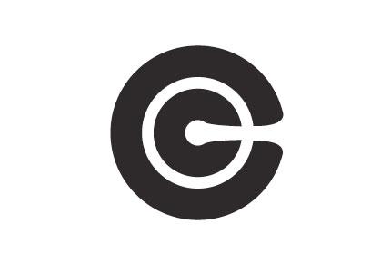 Candy Cranks logo design