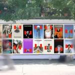 Bruce Mau Design rebrands Canada