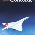 British Airways logo evolution