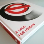 A Logo for London, by David Lawrence