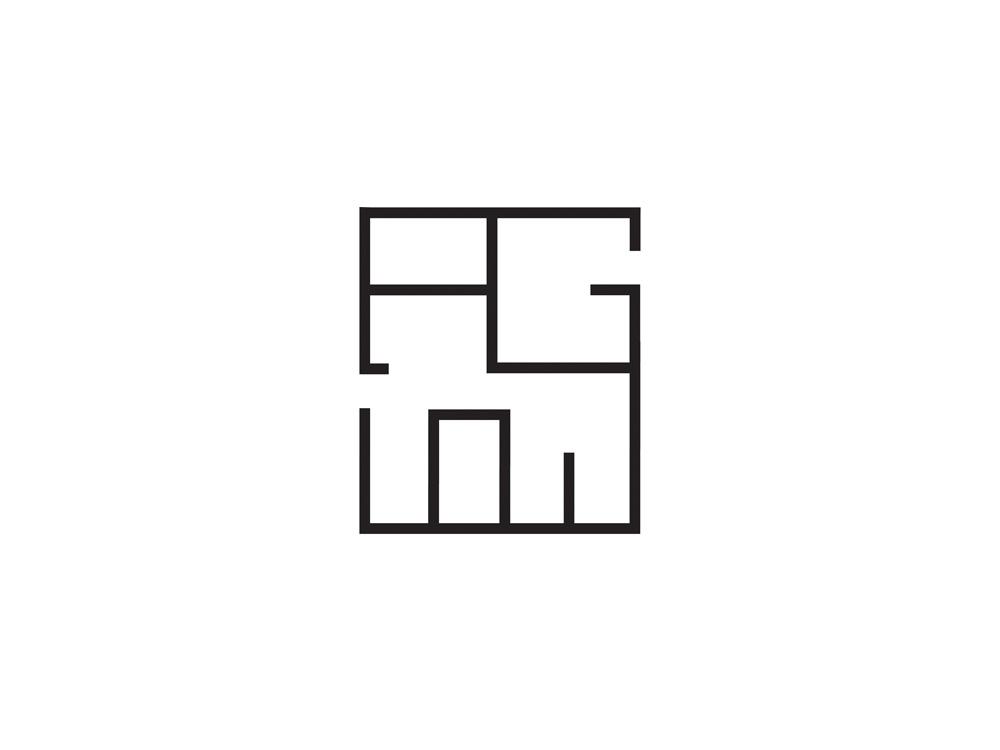 A G Low Construction logo