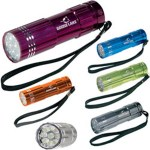 College Marketing for high school freshman Led lights