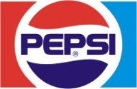 Pepsi1987.jpg