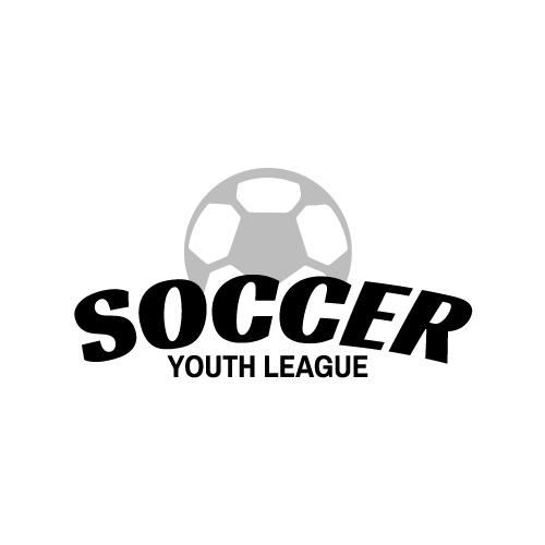 Soccer Logos Football Logo LogoGarden