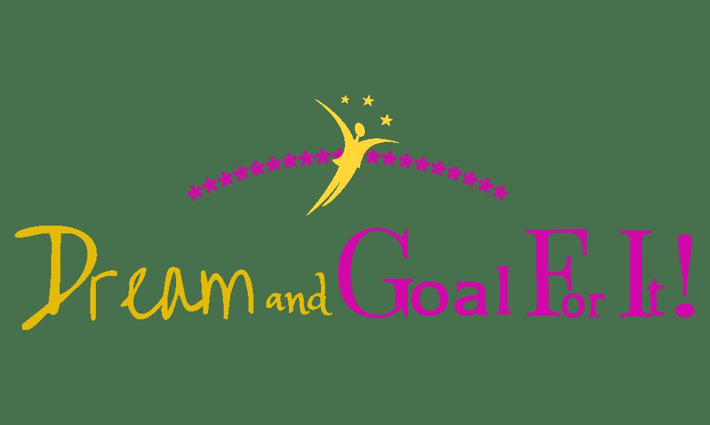 Children Logos Kid Logos Logos For Kids LogoGarden