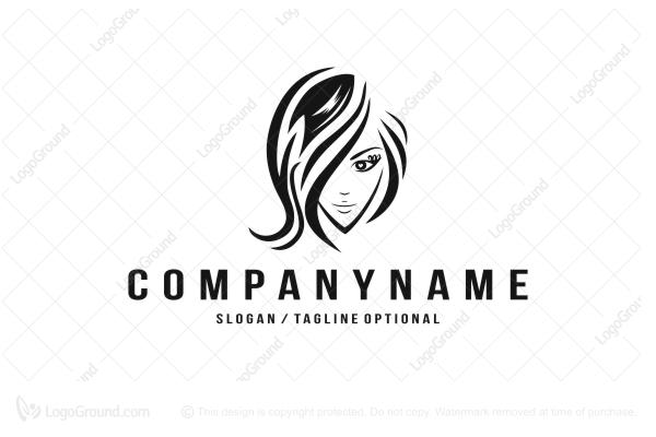 Design For Fine Hair Hair