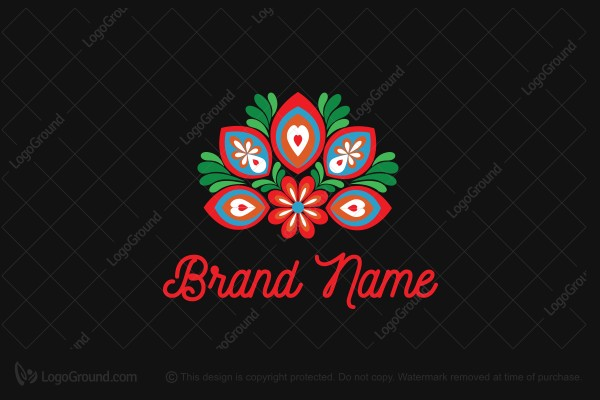 Confectionery Logos The Best Confectionery Logo Images 99designs