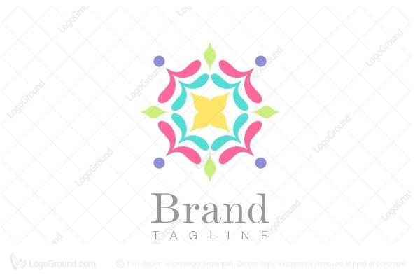 ceramic tile logos for sale