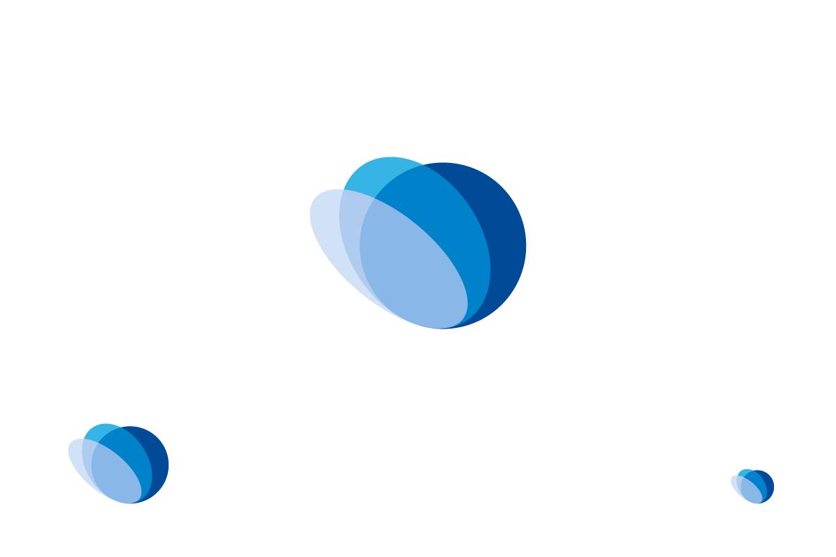 Icon/avatar - full color