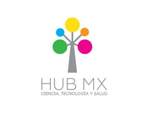 ağaç teknoloji logosu