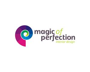 inşaat logo