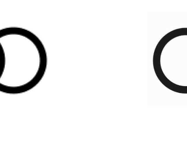 Recent Trademark Filings By Audi Offer A Glimpse Of Explorations The Company May Be Considering Regarding Its Historic Four Ring Logo