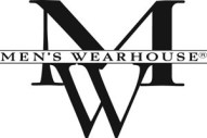 Men's Wearhouse Coupon