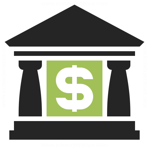 Bank Teller Nationwide Recruitment