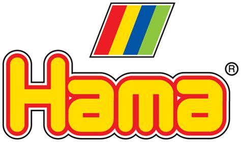 Hama Logos