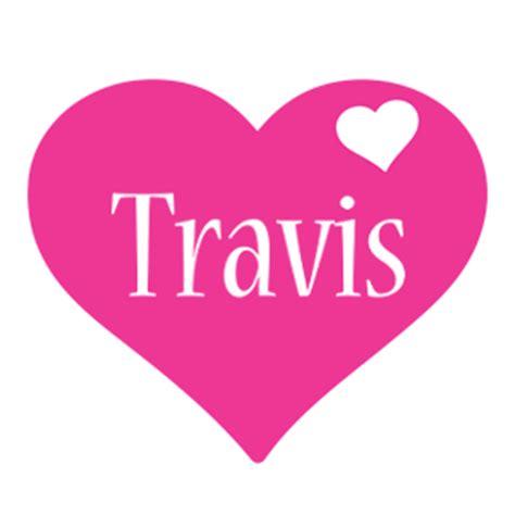 Download Travis Logos