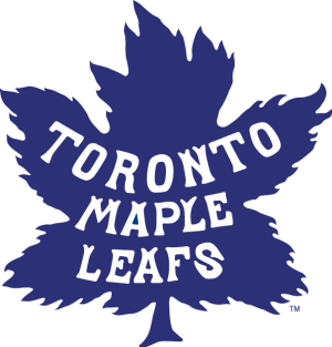 Image result for toronto maple leafs alternate logo