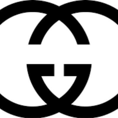 Gucci Gang Logos