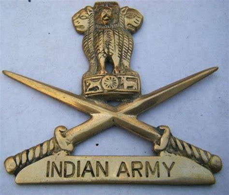 Indian Army Logos