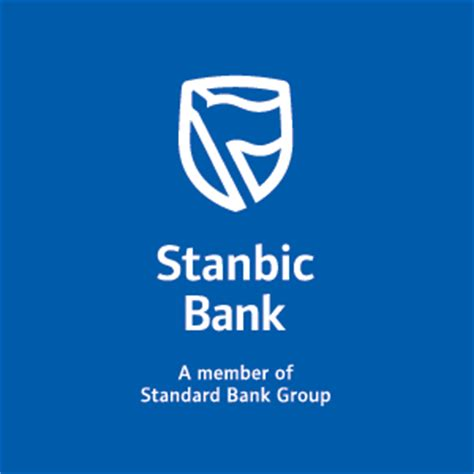 Stanbic IBTC Bank Job Recruitment (11 Positions) (7 States)