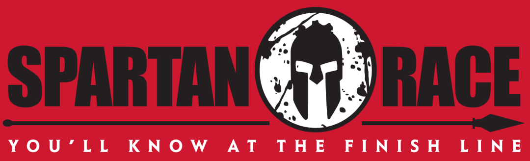 The Spartan Race Atlanta GA | Adriana Lately Atlanta's Top Lifestyle Fashion and Beauty Blog