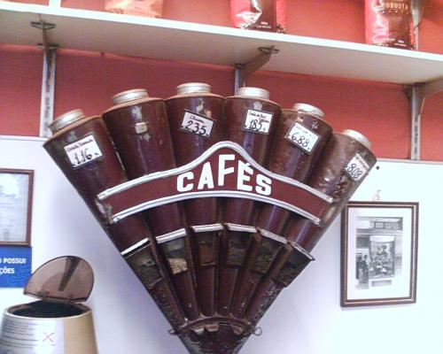 cafe-funchal