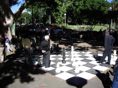 chess-hydepark