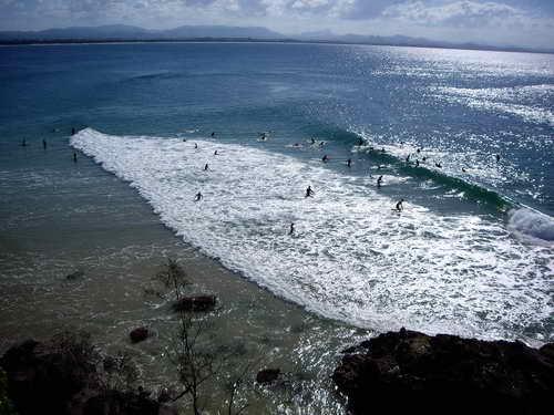byron-bay-surfer