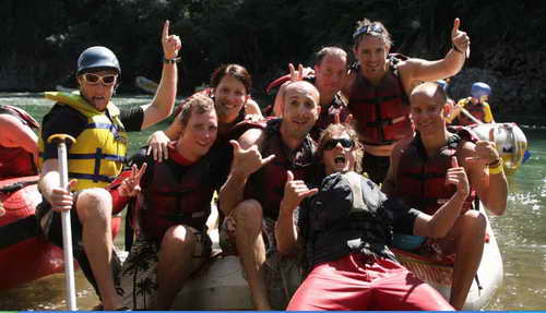rafting-tully-river