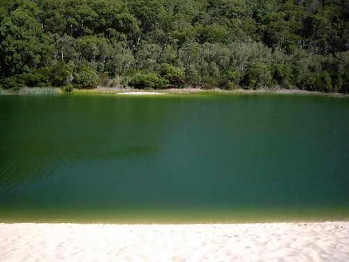 wabby-lake-fraser
