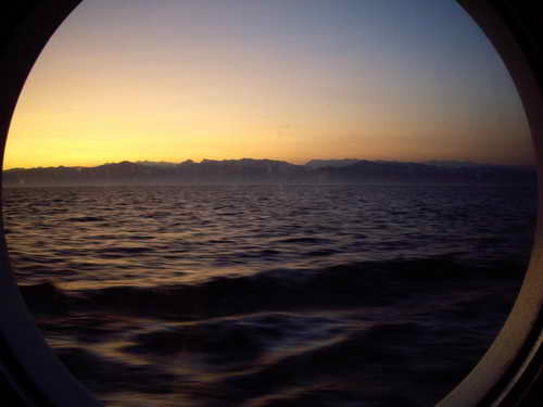 Genova_sunshine25072009
